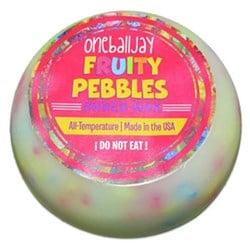 One Ball Jay Fruity Pebbles All Temp Wax