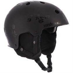 Sandbox Legend Snow Helmet