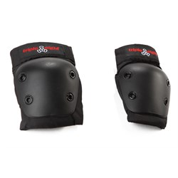 Triple 8 Street Skateboard Elbow Pads