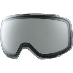 Anon M2 Goggle Lens