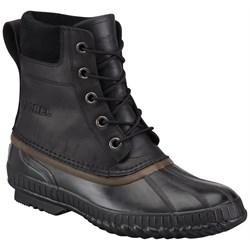 Men S Boots