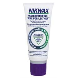 Nikwax Waterproofing Wax Cream 3.4 oz