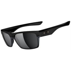 oakley polarised  Women\u0027s Oakley Polarized Sunglasses