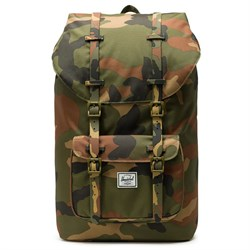 42d932bc63a Men s Herschel Supply Co.