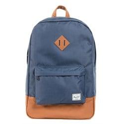 Herschel Supply Co. Heritage Backpack