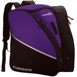 Transpack Edge Jr. Boot Bag - Big Kids'