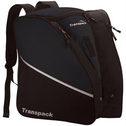 Transpack Edge Jr. Boot Bag - Big Kids'