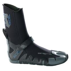 XCEL Infiniti 3 mm Split Toe Boots - Women's