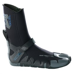 XCEL Infiniti 3 mm Split Toe Boots - Women's