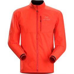Arc'teryx Squamish Jacket