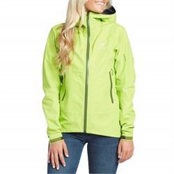 Arc'teryx Beta SL Jacket - Women's - Used