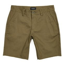 Brixton Toil II Shorts
