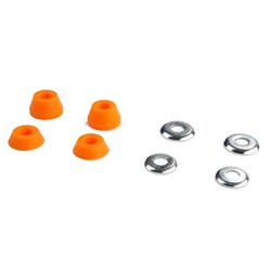 Independent Genuine Parts Standard Cushions Skateboard Bushings
