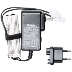 Hotronic Recharger Power Plus e​/m Series 100v-240v