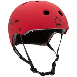 Pro-Tec The Classic EPS Skateboard Helmet