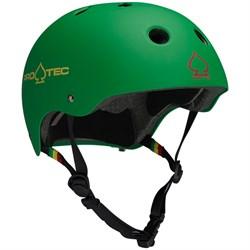 Pro-Tec The Classic EPS Skateboard Helmet