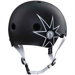 Pro-Tec The Classic Certified EPS Skateboard Helmet