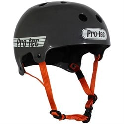 Pro-Tec The Bucky Skateboard Helmet