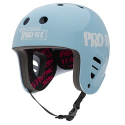Pro-Tec The Full Cut Skateboard Helmet