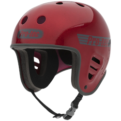 Pro-Tec The Full Cut Skateboard Helmet