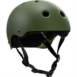 Pro-Tec Classic Skate Skateboard Helmet