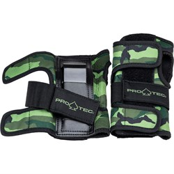 Pro-Tec Street Skateboard Wrist Pads