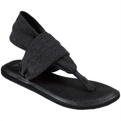 Sanuk Yoga Sling 2 Sandals - Women's