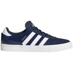 e8bf051fa174 Adidas Busenitz Vulc Skate Shoes
