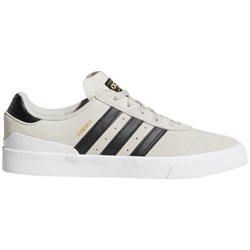 low priced eb302 8d479 Adidas Busenitz Vulc Skate Shoes