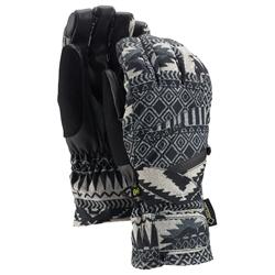 Burton GORE-TEX Under Cuff Gloves - Women's