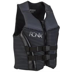 Ronix Covert Capella CGA Wakeboard Vest 2015