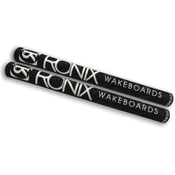 Ronix Trailer Boat Guides