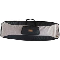 Ronix Links Padded Backpack Wakeboard Bag 2019