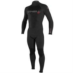 O'Neill Epic 3/2 Back Zip Wetsuit