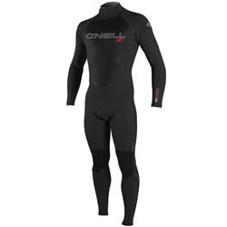 O'Neill Epic 3​/2 Full Wetsuit