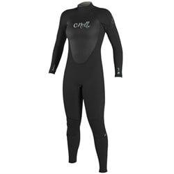 O'Neill 3/2 Epic Back Zip Wetsuit - Women's