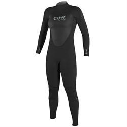O'Neill 3/2 Epic Full Wetsuit - Women's