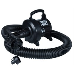 Liquid Force Mega Party Pump