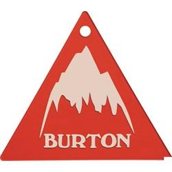 Burton Tri-Scraper Wax Tool
