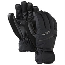Burton GORE-TEX Under Cuff Gloves