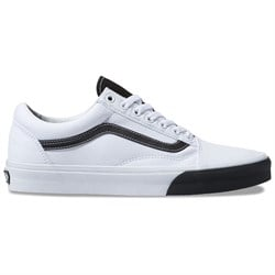 ff77de72d60bb Vans Old Skool Shoes