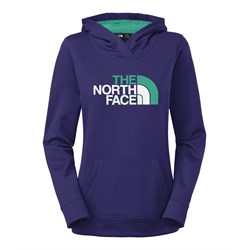 The North Face Fave Pullover Hoodie Women's