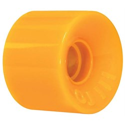 OJ Hot Juice Mini 78a Skateboard Wheels