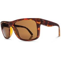 Electric Swingarm Sunglasses