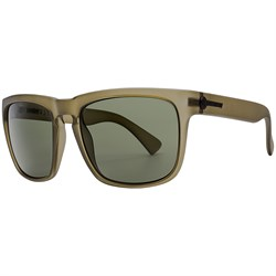 Electric Knoxville XL Sunglasses - Used