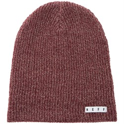 Neff Daily Sparkle Beanie - Women's