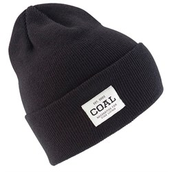 Coal The Uniform Beanie