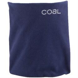 Coal The M.T.F Neck Gaiter