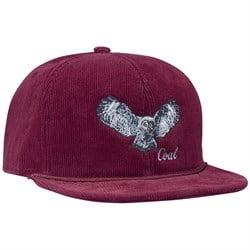 Coal The Wilderness Hat
