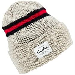 Coal The Uniform SE Beanie